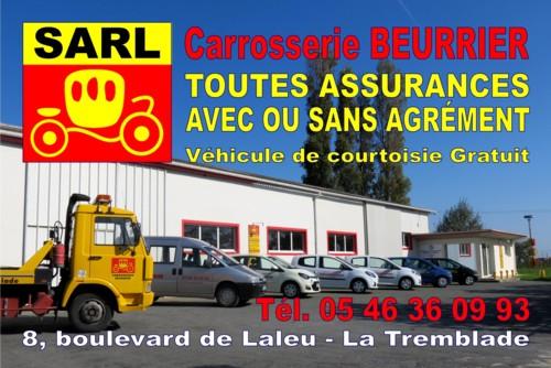Encart Beurrier 2016 500x334.jpg