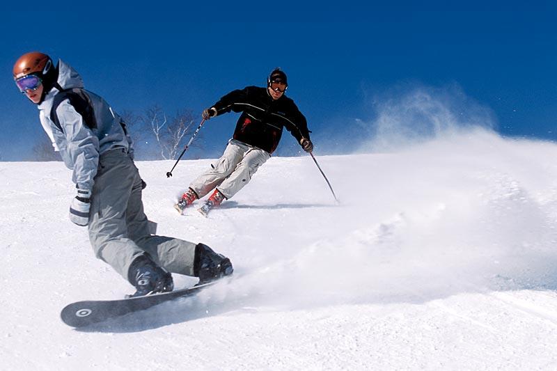 skiingsnowboarding.jpg