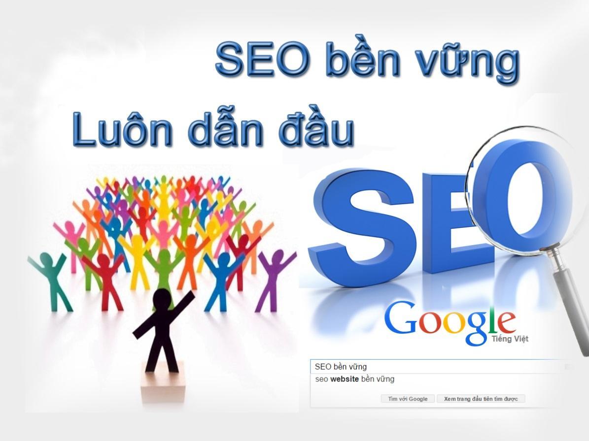 Những điều cần lưu ý khi lựa chọn đơn vị dịch vụ SEO Top Google
