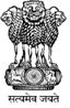 Emblem_of_India smaller.png