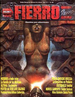 C:\Users\eloy\Downloads\fierro-_1-1984.jpg