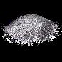 X:\textures\ui\item\material\equip_material\equip_forge_material_rare_02_nomip_d_a.png