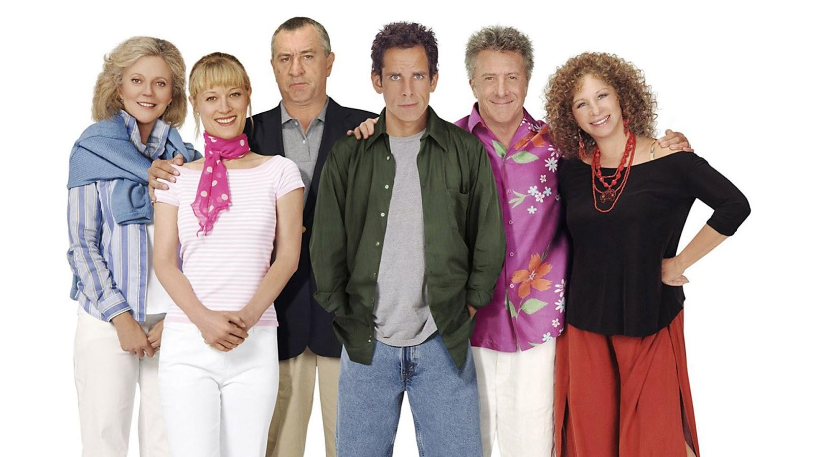 C:\Users\user\Desktop\Reacho\pics\meet-the-fockers.jpg
