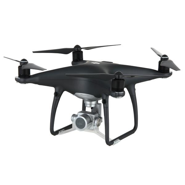 Летающие дроны – отличный подарок по любому поводу