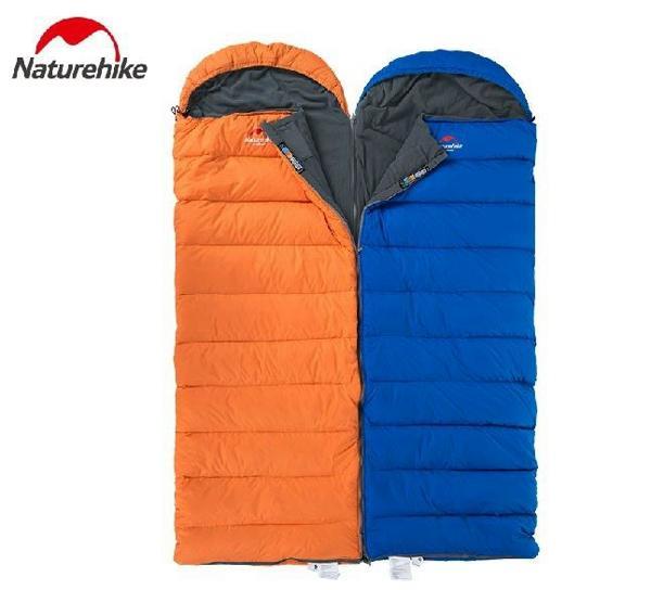 Túi ngủ Naturehike