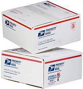 Mailing Marijuana in quantity is Never a good Idea.