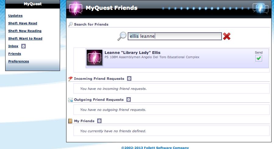 Macintosh HD:Users:admin:Desktop:Screen Shot 2013-07-11 at 12.14.47 PM.png