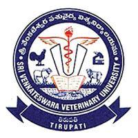 svvu-logo-07-03-2021