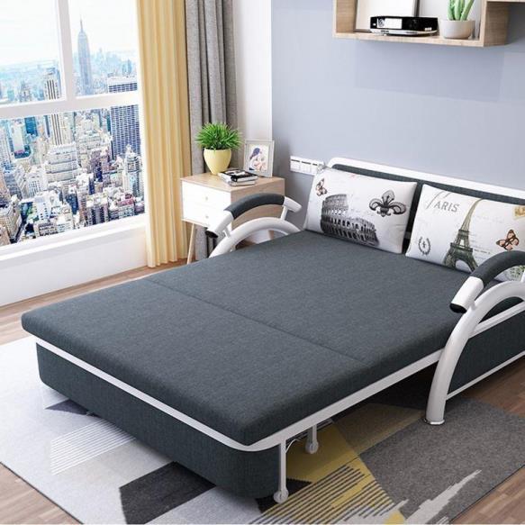 Giường gấp thông minh sản phẩm được ưa chuộng nhất hiện nay