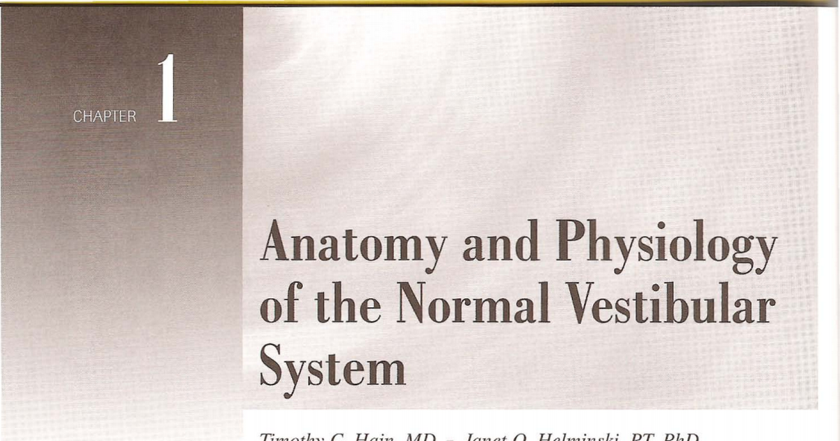 Vestibular anatomy.pdf - Google Drive