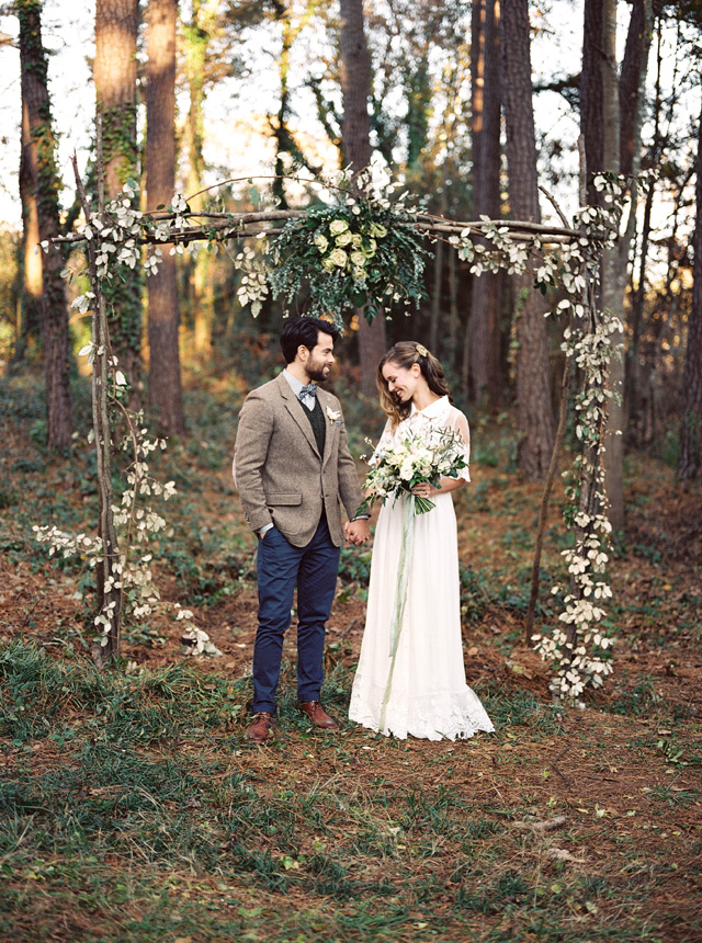 Diy Wedding Arch.Diy Wedding Arches Backyard Weddings