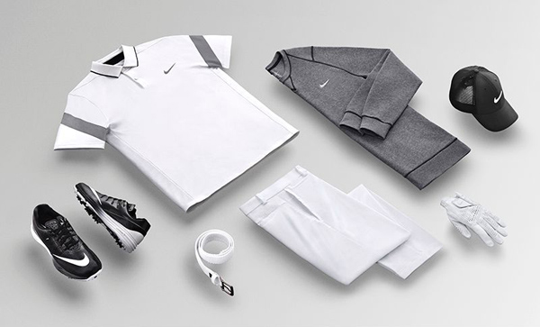 Nike-Golf-Clothing-Collection-2016 (1).jpg