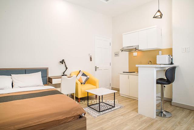 Các bạn nên tìm hiểu kỹ lưỡng các căn hộ cho thuê tại tphcm