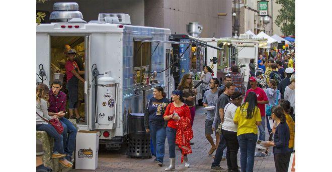 http://www.columbuscrave.com/content/graphics/2014/05/food_truck_fest.jpg?__scale=w:660,h:343,t:1,c:ffffff,q:80,r:1