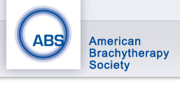Image result for american brachytherapy society