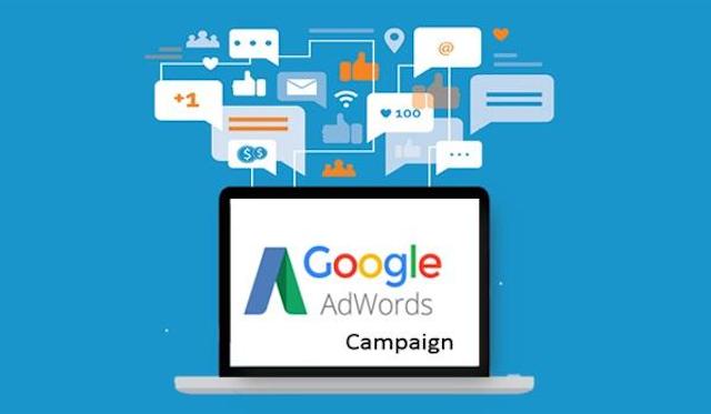 Khi chạy Quảng cáo trên Google, bạn cần chú ý tới điểm chất lượng