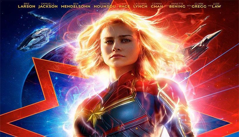 captain marvel poster.jpg