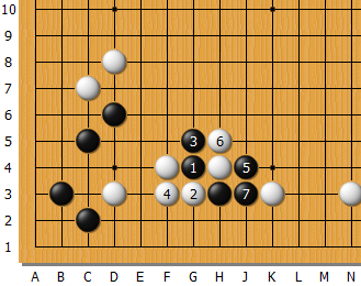Fan_AlphaGo_01_G.png