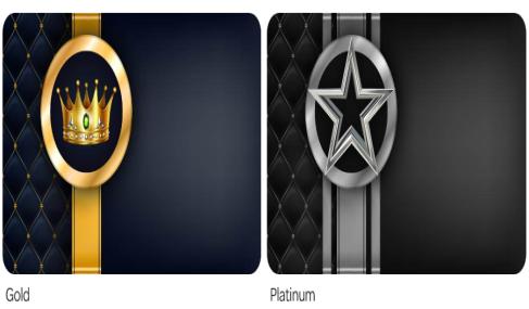 vip-loyaly-program-gold-platinum