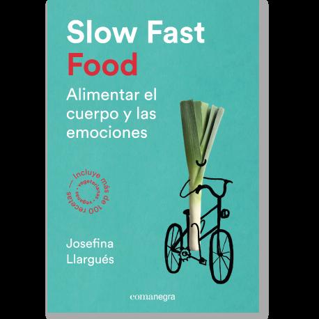 slow-fast-food.jpg