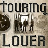 Touring Lover