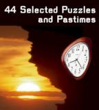 44 puzzels