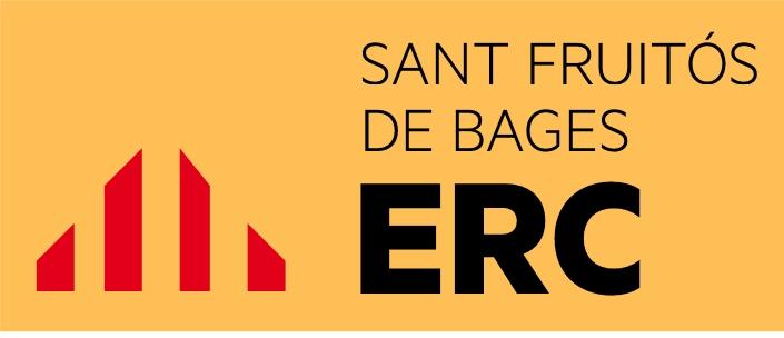 ERC SFB.jpg