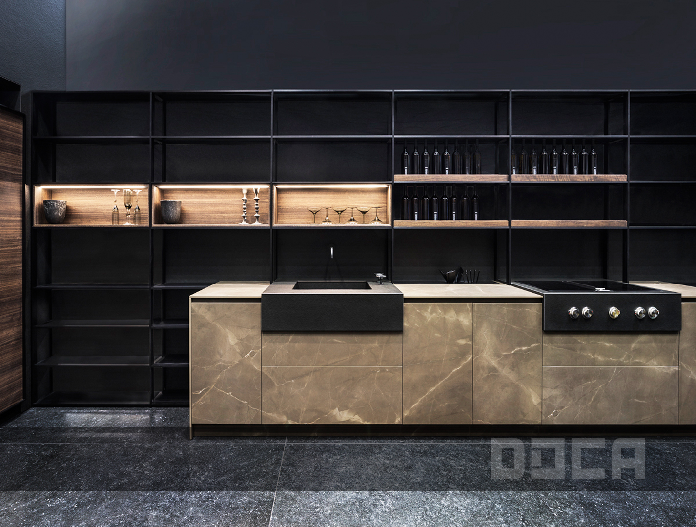 2154 EUROCUCINA PULPIS low 001.jpg