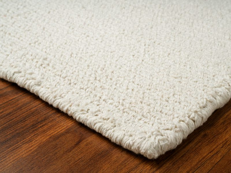 Cotton Rug - 5 Best Rugs for Your Living Room Kaliuda Gallery Bali