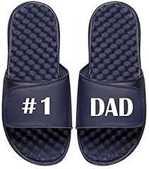 Image result for slides best dad