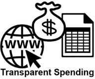 D:\AlaskaQuinn Election\AQ Solution PP Eng 191114\Solution Icon 191120\Transparent Tax Spending AQ38.png