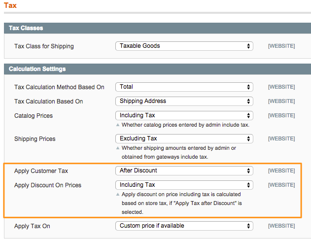 UK Magento tax settings.png