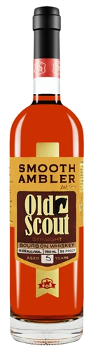 smooth-ambler-5-year-old-scout-straight-bourbon-whiskey.gif