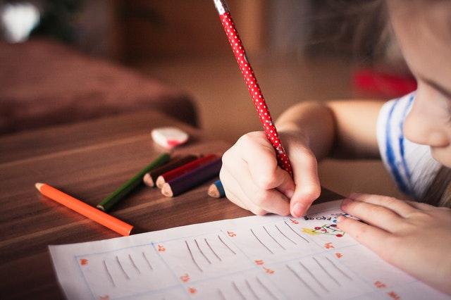 How to Make Homeschooling More Fun