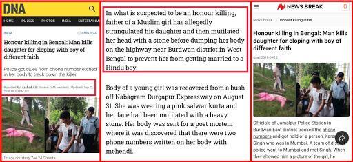 Prerna Vyas Love Jihad Story5.png