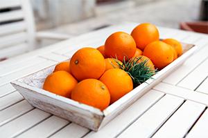 http://3.bp.blogspot.com/-0fcNviwr0mM/U-FFIdNEN6I/AAAAAAAAAG4/r-3DZEjjG3E/s320/oranges_blog.png