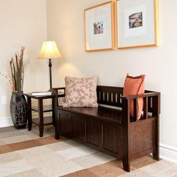 Entryway Collection with Kohls Promo Code July 2014