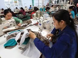 Dịch vụ cung ứng lao động phổ thông tại Vĩnh Long