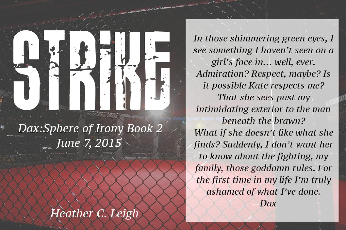 strike blog tour.jpg
