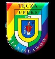 Tęcza Stanisławów