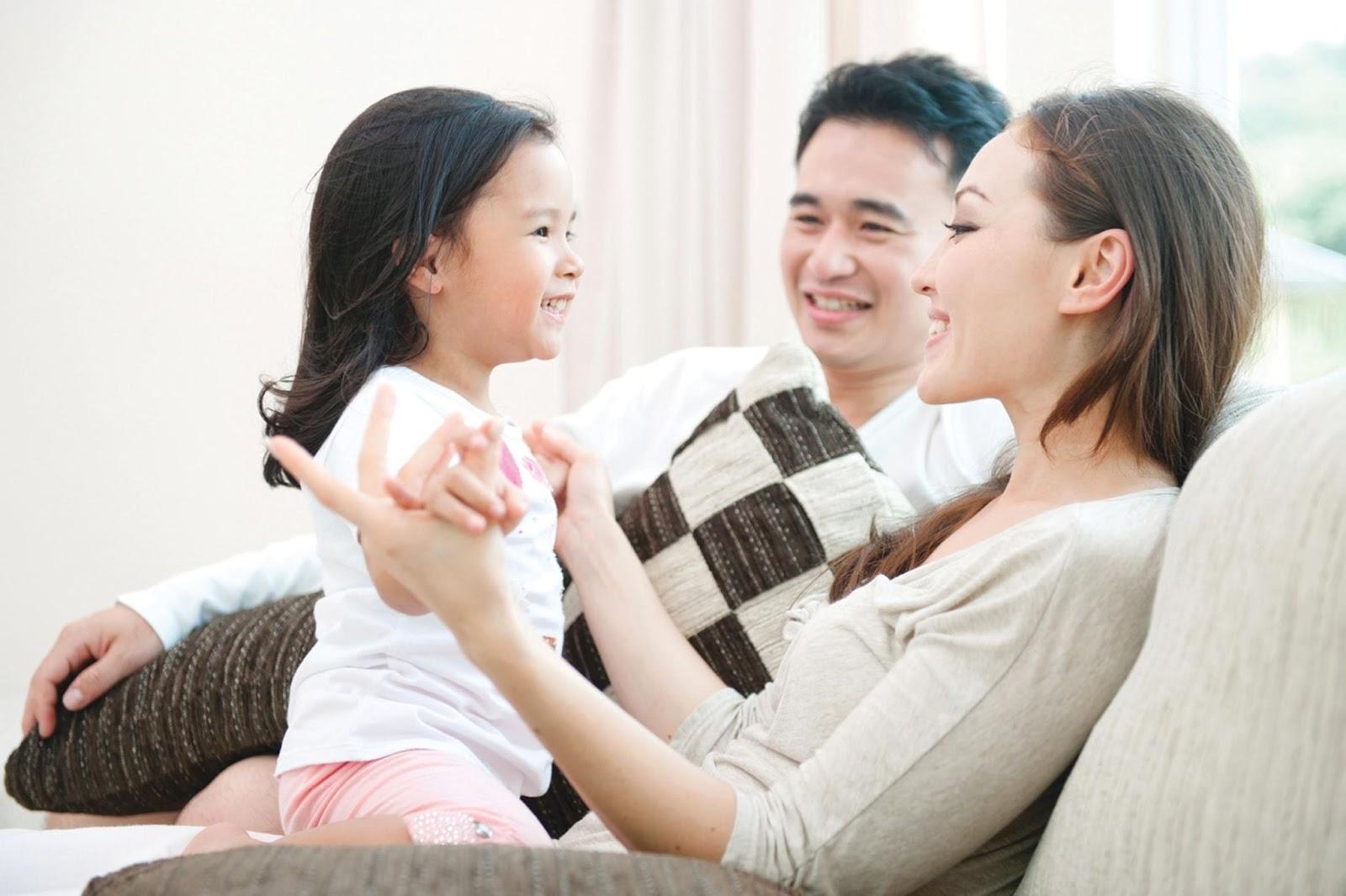 Máy nước nóng năng lượng mặt trời 140l cho gia đình nhỏ của bạn