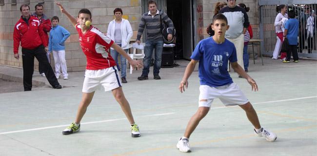 http://pilotavalenciana.com/wp-content/uploads/2014/11/finals-jecv-one-wall-massamagrell.jpg