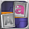Alphabet Robots Mahjong Free 2 file APK Free for PC, smart TV Download