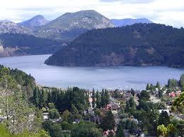 C:\Users\MariaConstance\Desktop\QWERTY TRAVEL\Fotos\BARILOCHE - VLA - SMA\images.jpg