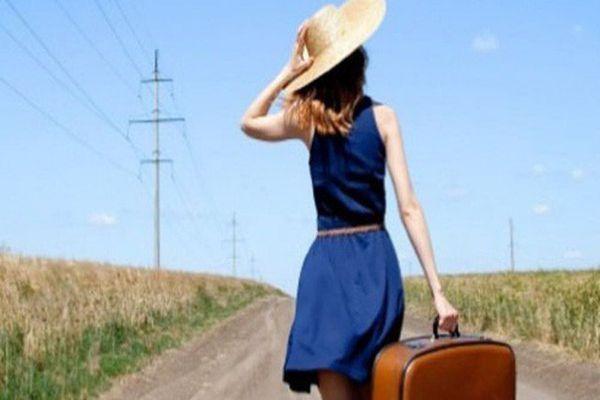 Làm thế nào để vợ quay về bên mình sau khi bỏ nhà đi?