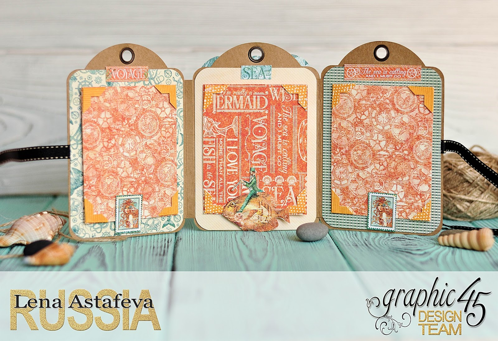 Tags-tutorial by Lena Astafeva-products by Graphic 45-52.jpg