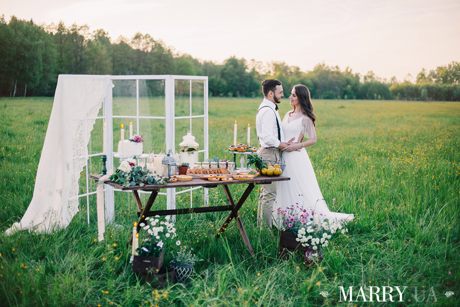 http://marry.ua/articles/real_stories/love_balloning_Anastasiya_Alexandr