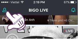 bgo live 2.PNG