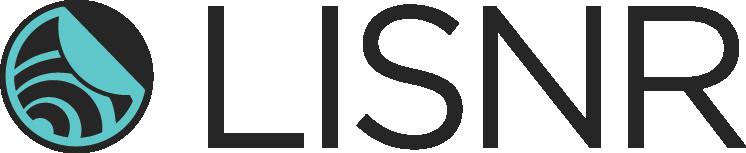 My Passport:Dropbox:LISNR:Letterhead:LISNR-Letterhead-logo.png