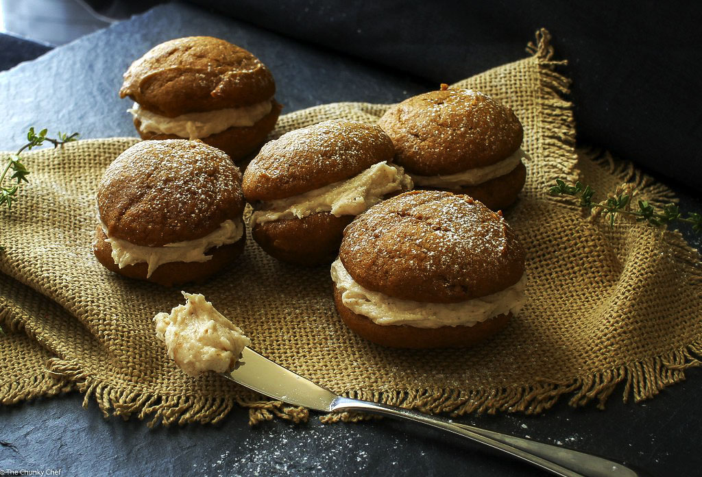 Spiced-Pumpkin-Whoopie-Pies-with-Maple-Browned-Butter-Cinnamon-Frosting-9-editedj.jpeg